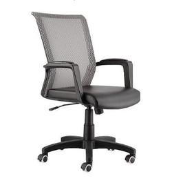 כסא מנהל גב רשת דגם שרון