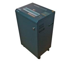 מגרסה פתיתים מחלקתית Eclipse JP-510C