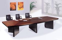 שולחן ישיבות MDF דגם 520