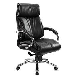 כסא מנהל דגם דירקטור גבוה