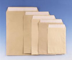מעטפות סיליקון חומות
