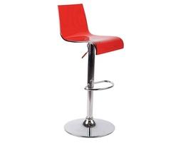 כסא בר אקריל דגם 1302
