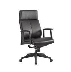 כיסא מנהלים גבוה דגם יאנג סליידר