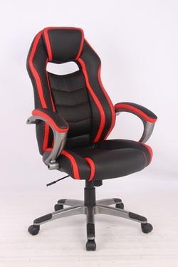 כסא גיימרים  דגם המילטון