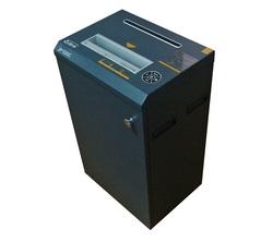 מגרסה פתיתים מחלקתית Eclipse JP-520C