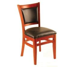 כסא מסעדה דגם 279