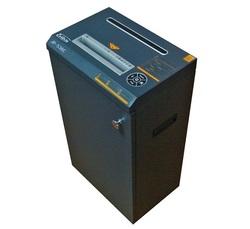 מגרסה פתיתים משרדית Eclipse JP-536C