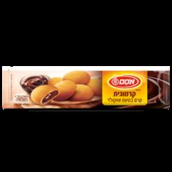 עוגיות קרמוגית