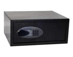 כספת עם נעילה אלקטרונית Eclipse SD-20PMW