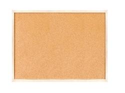 לוחות שעם עם מסגרת עץ