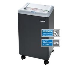 מגרסה משרדית EBA 1524S