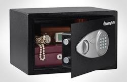כספת אלקטרונית Sentry Safe X055