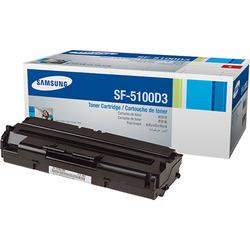 טונר מקורי לפקסים Samsung SF-5100D3