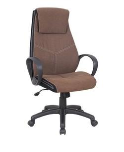כסא מנהל גבוה דגם אדל
