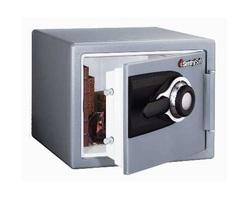 כספת קומבינציה חסינת אש Sentry Safe MS0200