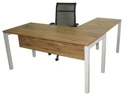 שולחן מנהל דגם ערבה