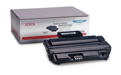 טונר מקורי למדפסות Xerox 3250 - 106R01373