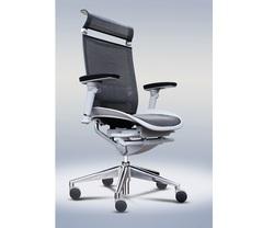כסא מנהלים גב רשת דגם אינפניטי גבוה