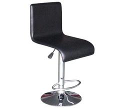 כסא בר פניאומטי דגם קרן 1231