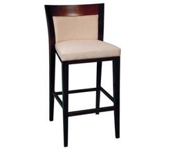 כסא בר דגם רפאל