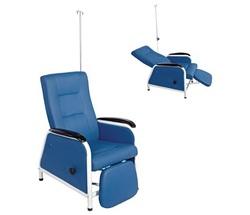 כסא בית חולים ומרפאות דגם IV