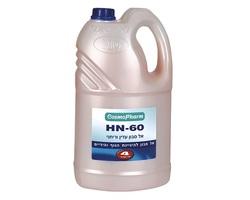 סבון נוזלי לידיים 4 ליטר