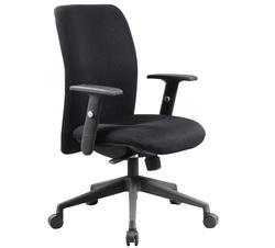 כסא מחשב אורתופדי דגם מילניום