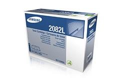טונר מקורי למדפסות Samsung MLT-D2082L