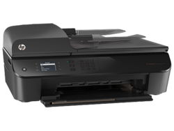 ����� HP Deskjet Ink Advantage 4645