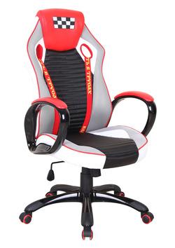 כסא מנהל דגם פורמולה 1