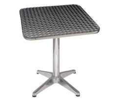 שולחן קפה מרובע דגם טומי