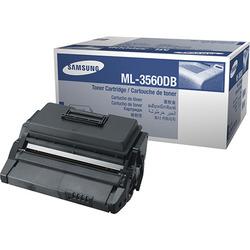 טונר מקורי למדפסות Samsung ML-3560DB