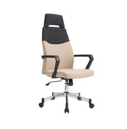 כסא מנהלים גבוה דגם ניוטון