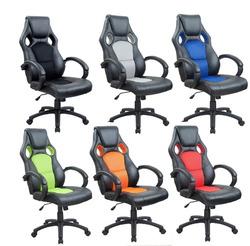 כסא מנהל דגם רועי