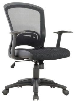 כסא מחשב דגם דנמרק