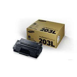 טונר מקורי למדפסות Samsung MLT-D203L