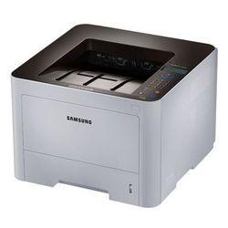 מדפסת לייזר שחור לבן Samsung SL-M3820ND