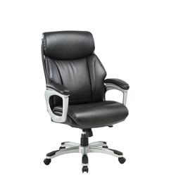 כסא מנהלים הייטק דגם טנגו