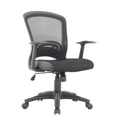 כסא מנהל/מחשב דגם דנמרק