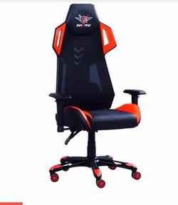 כסא גיימר דגם ספארקו