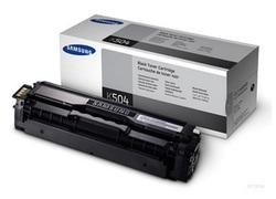 טונר מקורי למדפסות Samsung CLX-4195fn