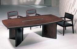שולחן ישיבות MDF דגם 510