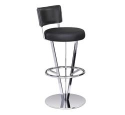 כסא בר דגם מקרנה 8419C