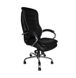 כיסא מנהלים ריפוד PU דגם אומגה אקסטרה גבוה
