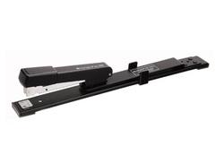 שדכן ארוך Kangro DS-45-L - עד 40 דף