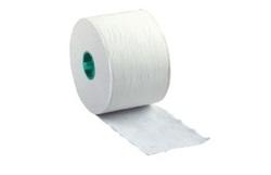 36 גלילי נייר טואלט פטנט