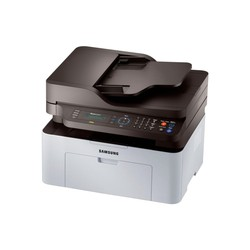 -מדפסת Samsung SL-M2070FW MFP