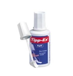 נוזל מחיקה TIPP-EX מקורי