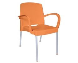כסא מסעדה פלסטיק דגם וונוס