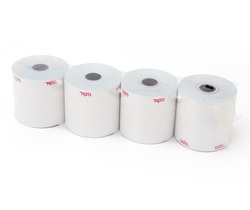 גלילי נייר כימי 57 מ